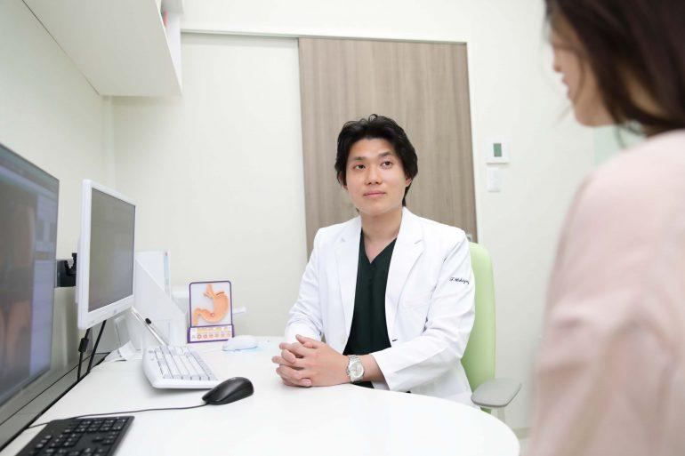 非アルコール性脂肪肝疾患の治療